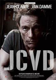 Alle Infos zu JCVD