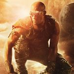 The Chronicles of Riddick 4