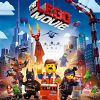 """The LEGO Movie"" Trailer 2 (dt.)"