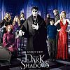 """Dark Shadows"": Johnny Depps und Eva Greens intensiver Blickkontakt"