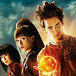 """Gerücht wird heißer: Neuer """"Dragonball""""-Realfilm von Disney?"""