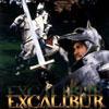 Excalibur Kritik