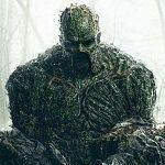 """Auslöschung"" und dann? DCs ""Swamp Thing"" reizt Alex Garland"