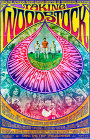 Alle Infos zu Taking Woodstock