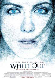Alle Infos zu Whiteout
