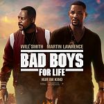 Bad Boys for Life Kritik