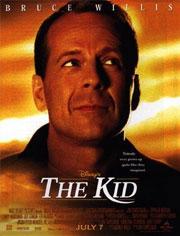 Alle Infos zu The Kid - Image ist alles