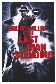 Alle Infos zu Last Man Standing
