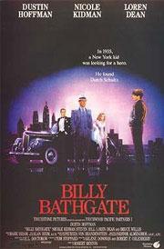 Alle Infos zu Billy Bathgate