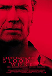 Alle Infos zu Blood Work