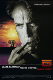 30 Clint Eastwood Kracher