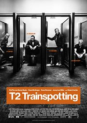 Alle Infos zu T2 Trainspotting