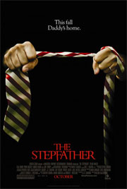 Alle Infos zu The Stepfather