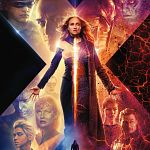 "Die Skrulls: ""X-Men - Dark Phoenix"" kommt ""Captain Marvel"" zuvor?"