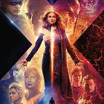 """Der Titel ist Programm: """"X-Men - Dark Phoenix"""" richtig düster"""