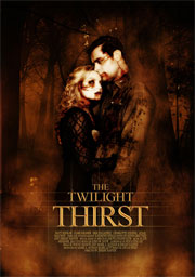 Alle Infos zu The Twilight Thirst