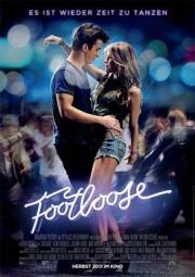 Alle Infos zu Footloose