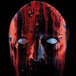 Zombie - Dawn of the Dead Kritik
