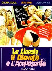 Alle Infos zu Don Camillo und das Schlitzohr