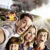 """Walley World 2.0: Der erste """"Vacation""""-Trailer haut direkt rein"""