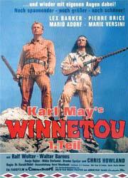 Alle Infos zu Winnetou