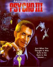 Alle Infos zu Psycho 3