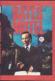Alle Infos zu Bates Motel