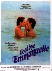 Alle Infos zu Good-bye, Emmanuelle