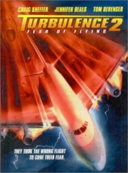 Turbulence 2 - Fear of Flying