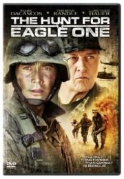 Alle Infos zu Die Jagd auf Eagle One