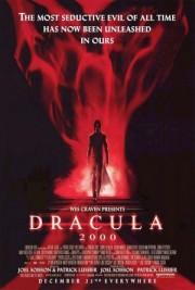 Alle Infos zu Wes Craven präsentiert Dracula