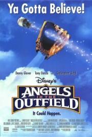 Alle Infos zu Angels - Engel gibt es wirklich
