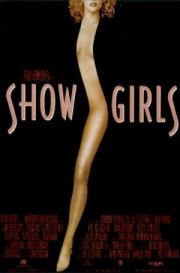 Alle Infos zu Showgirls