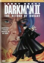 Darkman 2 - Durants Rückkehr