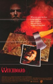 Witchboard - Die Hexenfalle