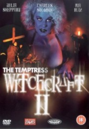 Alle Infos zu Witchcraft 2