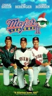 Die Indianer von Cleveland 2