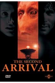 Alle Infos zu The Second Arrival - Die Wiederkehr