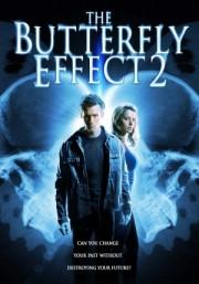 Alle Infos zu Butterfly Effect 2