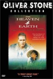 Alle Infos zu Zwischen Himmel und Hölle