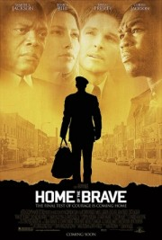 Alle Infos zu Home of the Brave