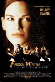Alle Infos zu Freedom Writers
