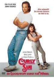 Alle Infos zu Curly Sue - Ein Lockenkopf sorgt für Wirbel