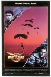 Alle Infos zu Navy Seals