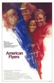 Die Sieger - American Flyers