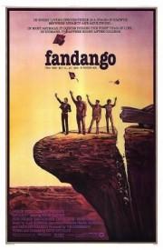 Alle Infos zu Fandango