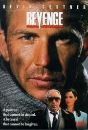 Alle Infos zu Revenge - Eine gefährliche Affäre