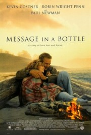 Alle Infos zu Message in a Bottle