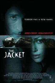 Alle Infos zu The Jacket