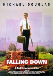 Falling Down - Ein ganz normaler Tag
